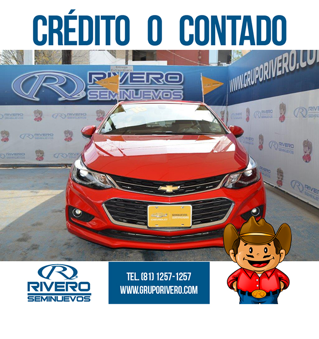 Used CHEVROLET CRUZE NG D